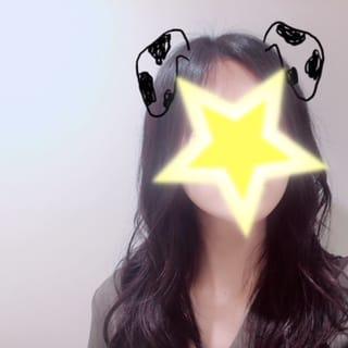 「new ☆ みき」04/16(04/16) 13:22 | みきの写メ・風俗動画