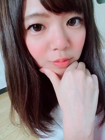 「こんにちわ」04/16(04/16) 15:38   今泉 渚の写メ・風俗動画
