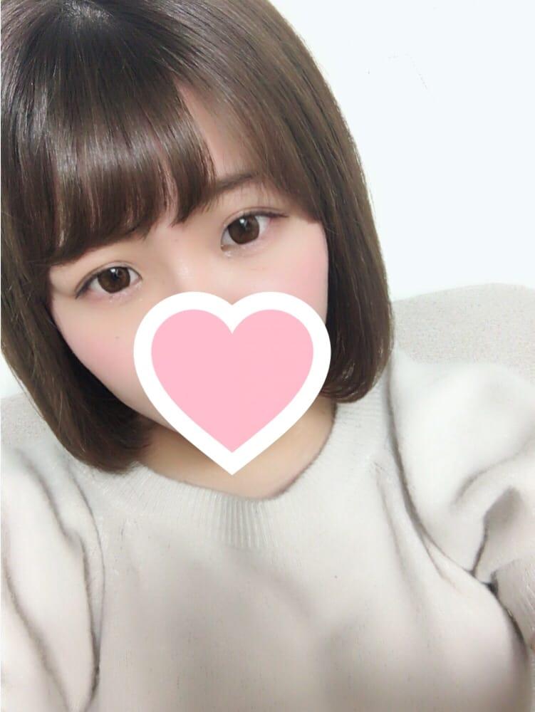 「お久しぶりです!今週の!!」04/16(04/16) 16:51 | みりあちゃんの写メ・風俗動画
