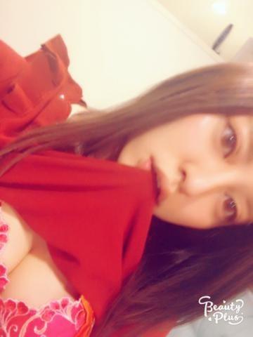 「出勤しました♡」04/16(04/16) 18:14 | りりかの写メ・風俗動画