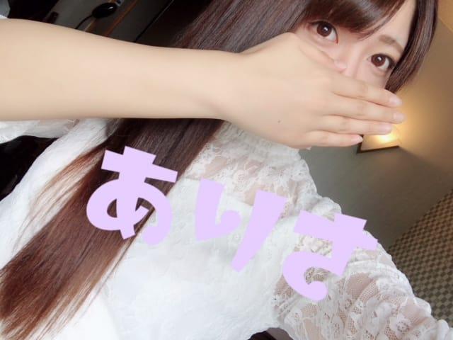 「やほーい」04/16(04/16) 19:16 | ありさの写メ・風俗動画