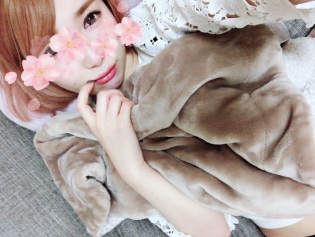 「こんばんは★」04/16(04/16) 20:54   さくらの写メ・風俗動画