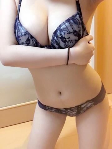 「本日00:00〜」04/16(04/16) 23:10   あんずの写メ・風俗動画