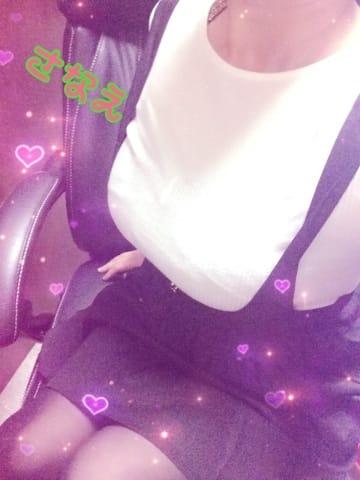 「睡魔にぃ」04/16(04/16) 23:24 | 紗苗(さなえ)の写メ・風俗動画