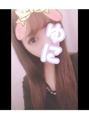 「今週のシフトちゃん」04/17(04/17) 10:55 | ゆにの写メ・風俗動画