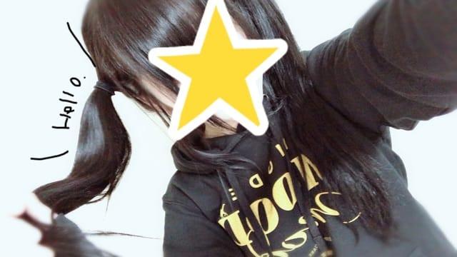「【うごく】髪の毛で人を攻撃することがおおい【ぺい】」04/17(04/17) 11:53 | もえなの写メ・風俗動画