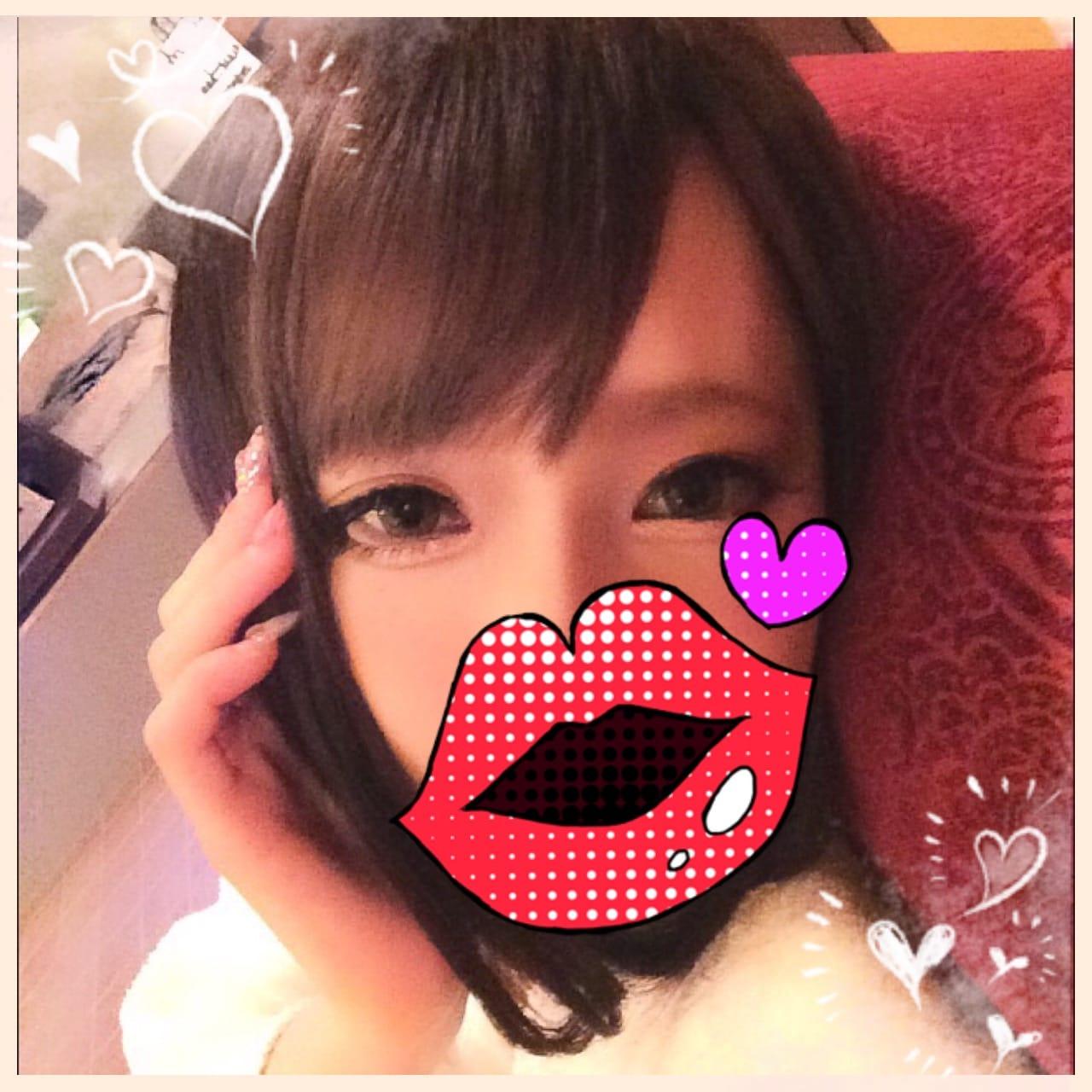 「おはー。」04/17(04/17) 12:11 | 藤沢エレナの写メ・風俗動画