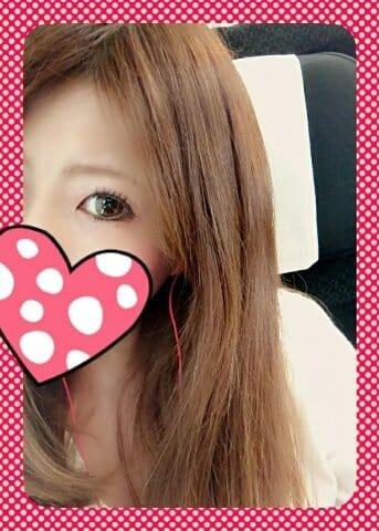 「♡お題♡」04/17(04/17) 12:20 | かなの写メ・風俗動画