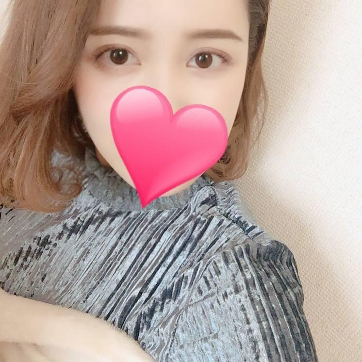 「本日もよろしくお願いします☺︎☺︎☺︎」04/17(04/17) 13:06 | ラメの写メ・風俗動画