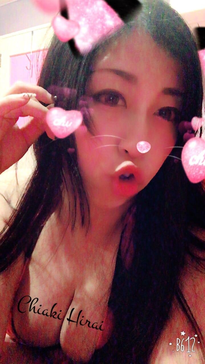 「????? ??? ¨?」04/17(04/17) 14:17 | 平井ちあきの写メ・風俗動画