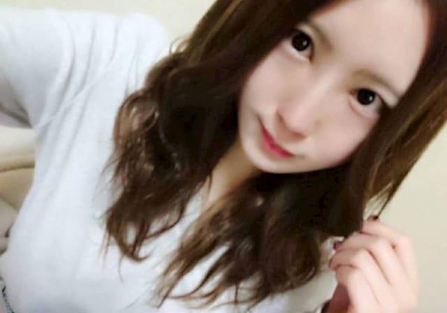 「みずきのブログ」04/17(04/17) 14:19   みずきの写メ・風俗動画