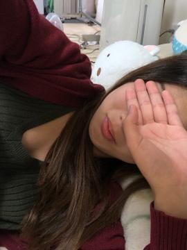 「こんにちわ」04/17(04/17) 14:55 | 清水さやかの写メ・風俗動画