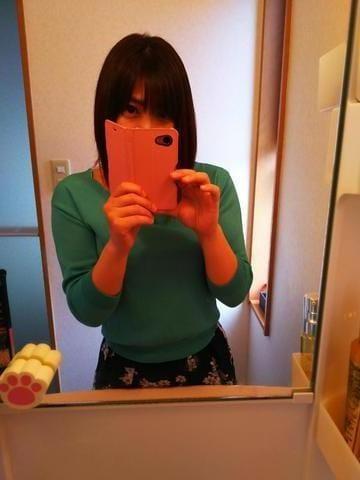 「お久しぶりです????」04/17(04/17) 15:01 | ほなみの写メ・風俗動画