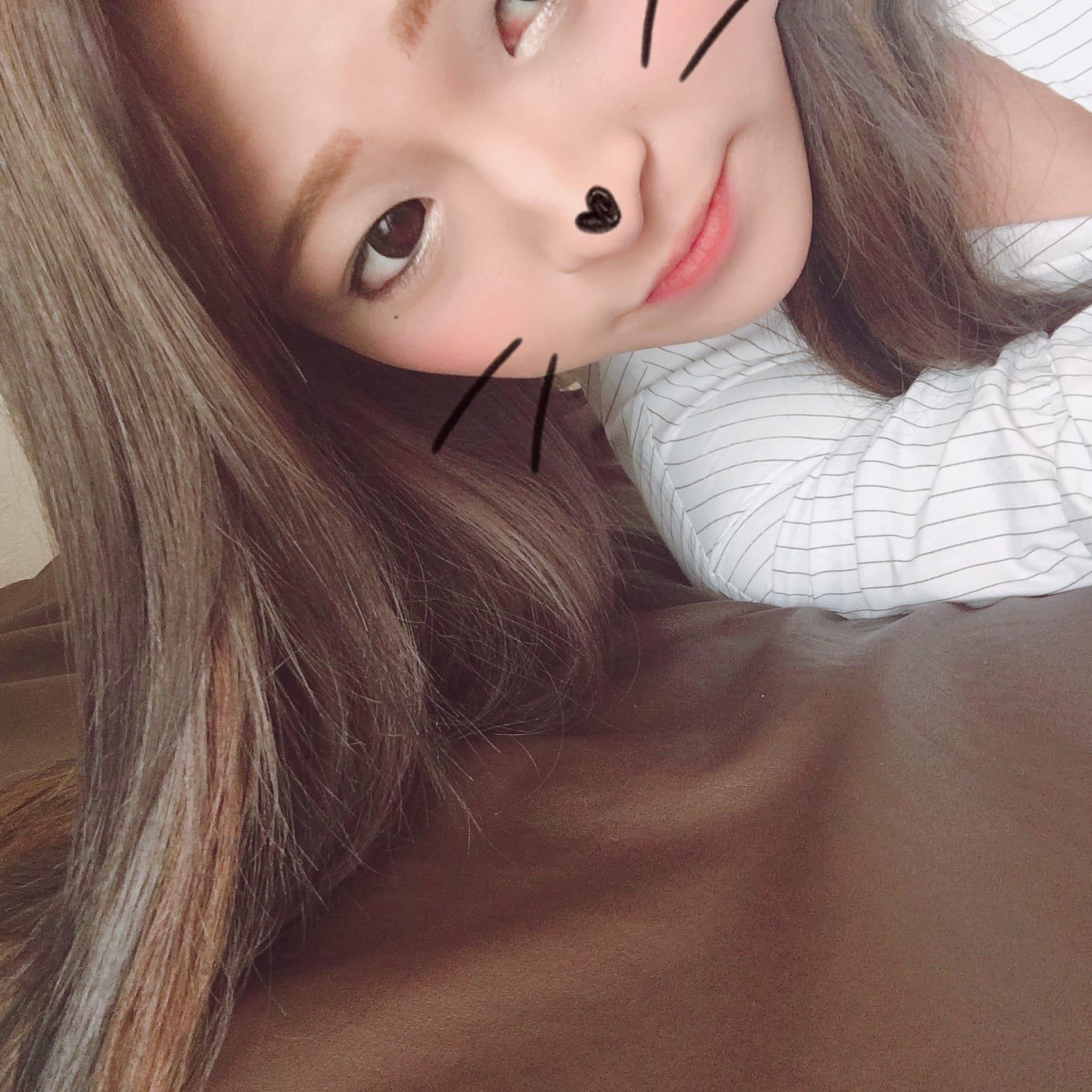 「出勤ヽ(*^ω^*)ノ」04/17(04/17) 15:44 | 【ニューハーフ】桜庭愛花の写メ・風俗動画