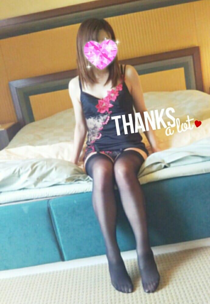 「ありがとうございました(*^▽^*)」04/17(04/17) 16:20   咲麗(さくら)の写メ・風俗動画