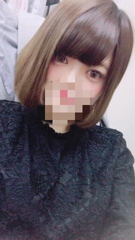 「久しぶり?」04/17(04/17) 16:52 | めぐみの写メ・風俗動画