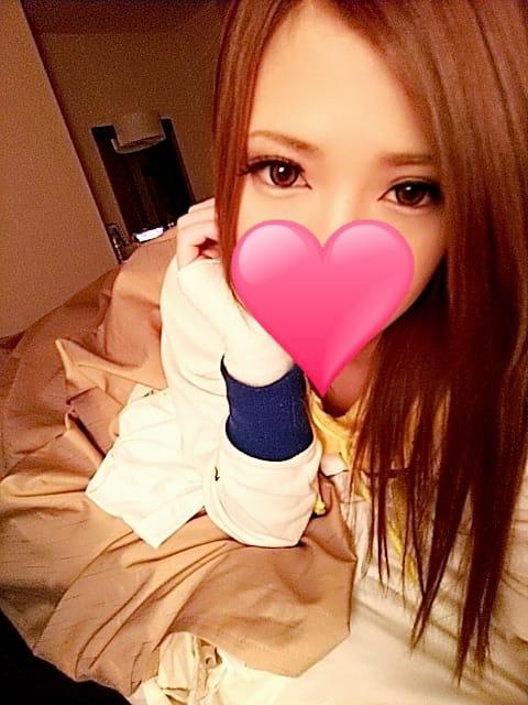 「(´•ω•`)」04/17(04/17) 19:33 | ユイ★の写メ・風俗動画
