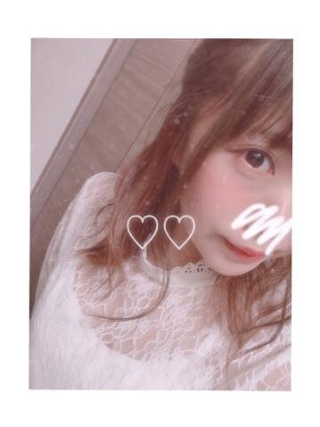 「♡」04/17(04/17) 20:57   こはくの写メ・風俗動画