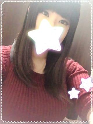 「歯医者」04/17(04/17) 21:55   Ichika-いちか-の写メ・風俗動画