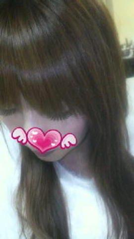 「お礼♡」04/18(04/18) 01:34 | マイ(ルックス重視)の写メ・風俗動画