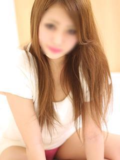 「DUOのTさん」04/18(04/18) 02:24 | あみりの写メ・風俗動画