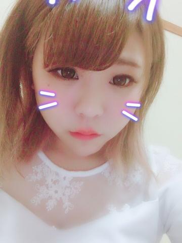 「お礼★」04/18(04/18) 04:10   かりんの写メ・風俗動画