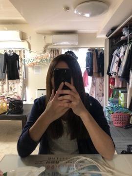 「おはよーございます」04/18(04/18) 10:10 | 清水さやかの写メ・風俗動画