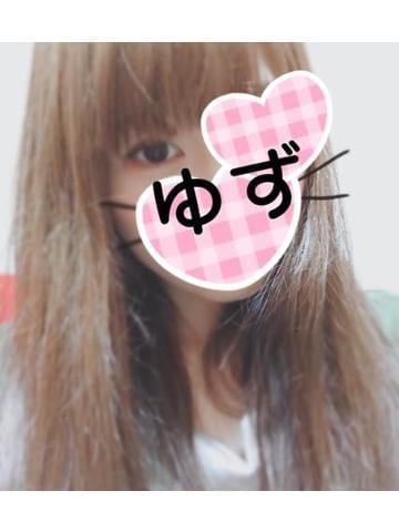 「雨ですね(*_*)??」04/18(04/18) 12:07 | 新人ゆずの写メ・風俗動画