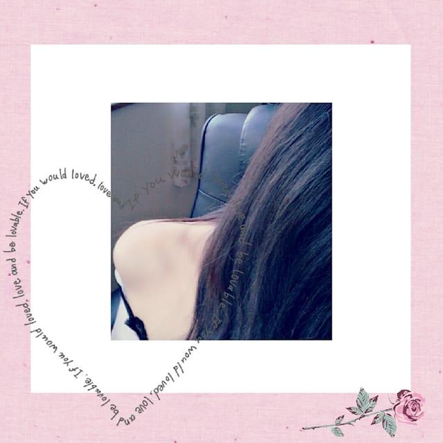 「雨あがったね♪」04/18(04/18) 14:07 | あすかの写メ・風俗動画