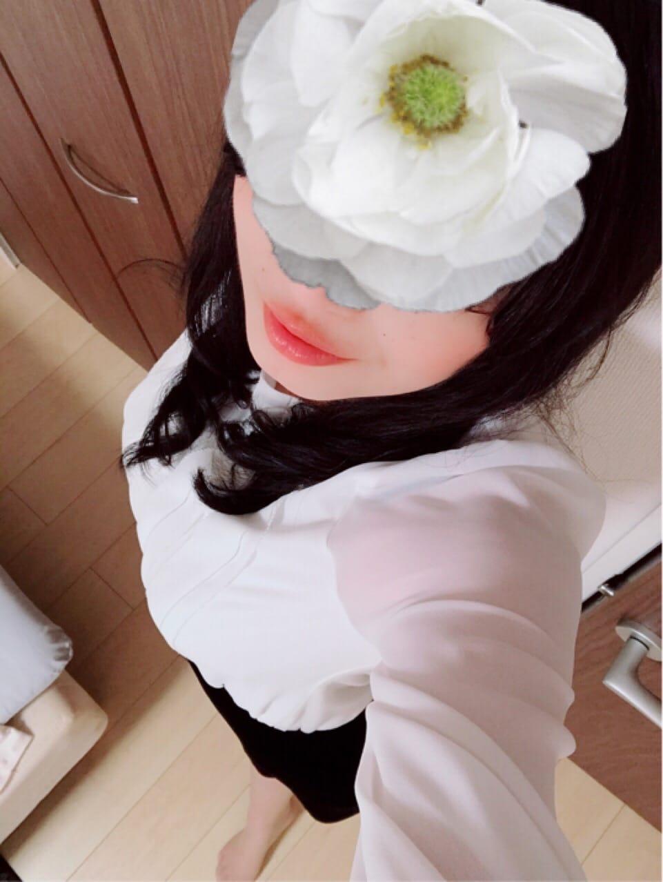 「もうすぐ出勤(o^^o)」04/18(04/18) 14:47 | ほのか奥様の写メ・風俗動画