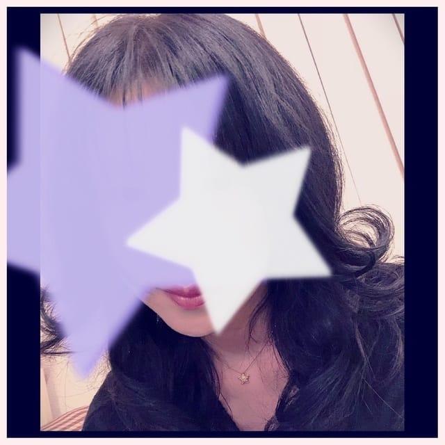 「ありがとうございました❣️❣️❣️」04/18(04/18) 15:10 | 坂本 尚美の写メ・風俗動画