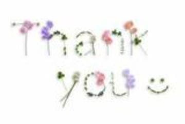 「ありがとう♡」04/18(04/18) 18:28 | アイカの写メ・風俗動画
