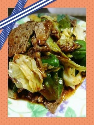 「♡野菜を食べよう♡」04/18(04/18) 19:03 | かなの写メ・風俗動画