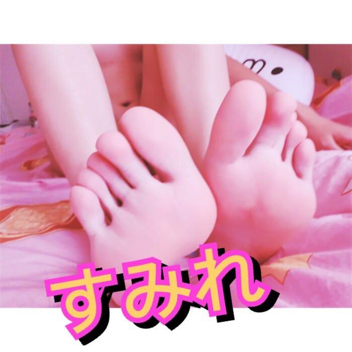 「S様」04/18(04/18) 20:22 | すみれの写メ・風俗動画