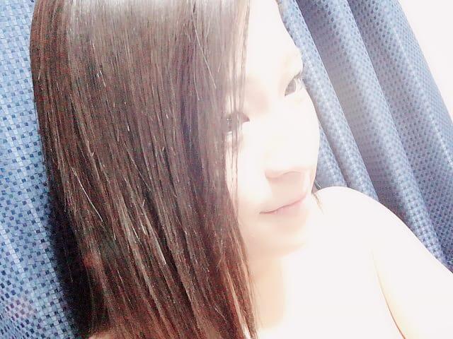 「今回もヽ(*^ω^*)ノ」04/18(04/18) 22:18 | 【ニューハーフ】桜庭愛花の写メ・風俗動画