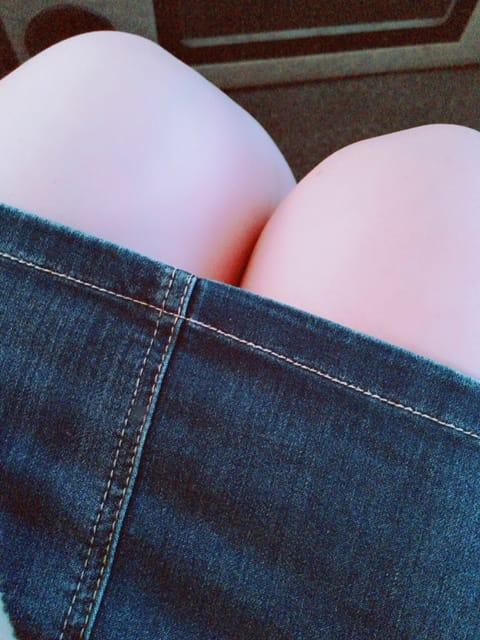 「ありがとうございました✨」04/18(04/18) 23:00 | れいかの写メ・風俗動画