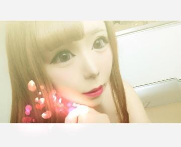「こんばんわぁ」04/18(04/18) 23:18   りずむの写メ・風俗動画