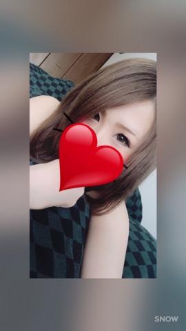 「ありがとうございました!」04/18(04/18) 23:48 | みりあの写メ・風俗動画