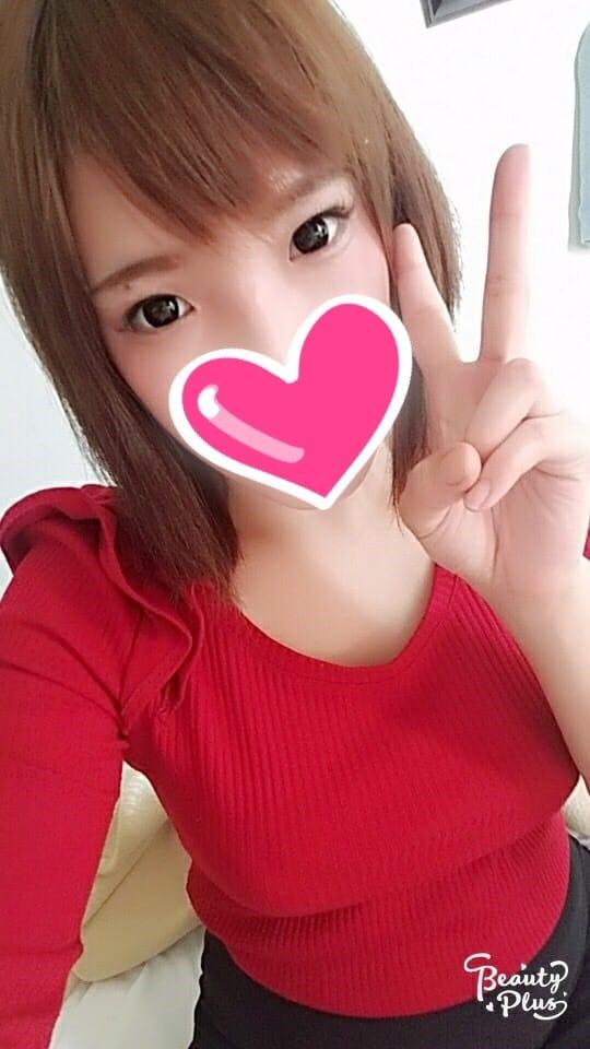 「本指名さま」04/19(04/19) 02:37 | あずき『天然美巨乳娘』の写メ・風俗動画