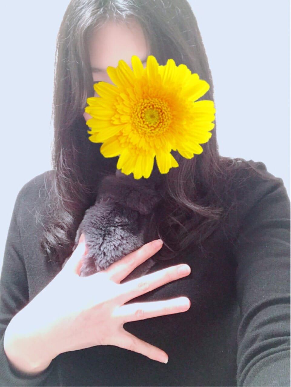 「ありがとうでした(*^ω^*)」04/19(04/19) 04:05 | ほのか奥様の写メ・風俗動画