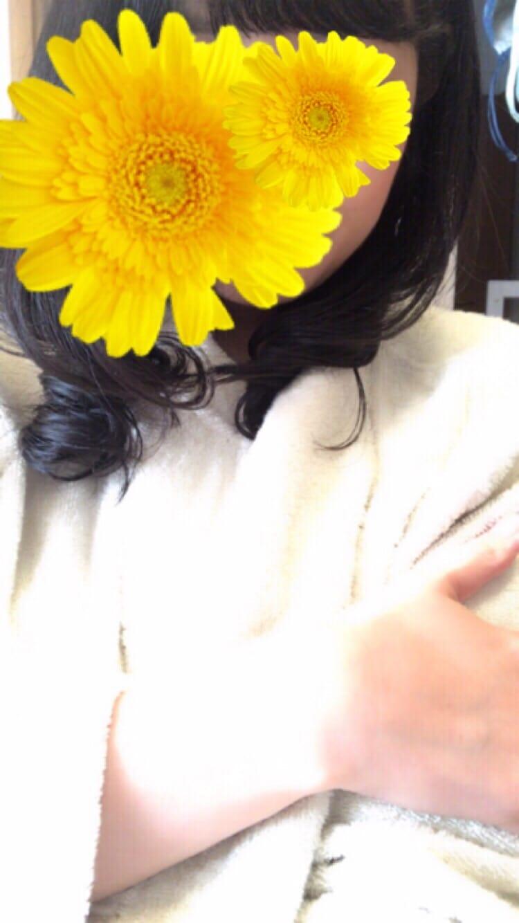 「ありがとうでした(o^^o)」04/19(04/19) 04:08 | ほのか奥様の写メ・風俗動画