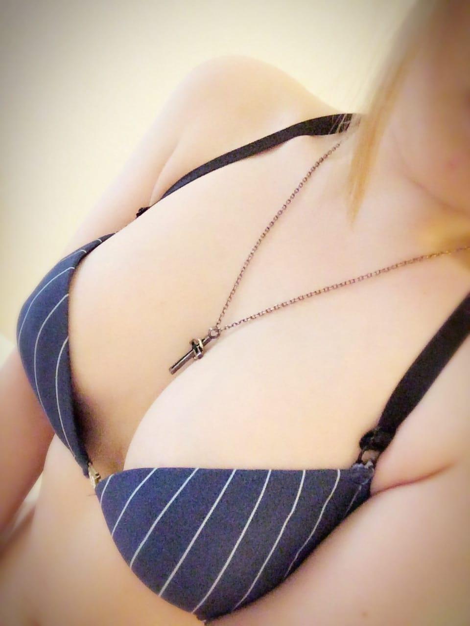 「おはようございます!」04/19(04/19) 08:51 | 菜月の写メ・風俗動画