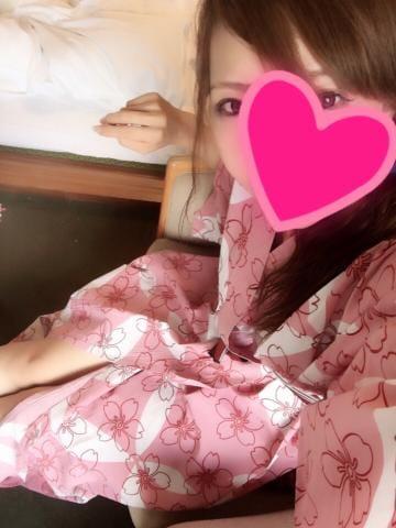「おはようございます?」04/19(04/19) 09:14   るかの写メ・風俗動画