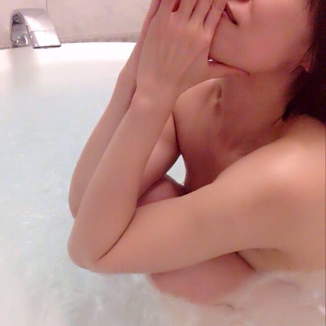 「快晴」04/19(04/19) 10:50 | 観月 さやかの写メ・風俗動画