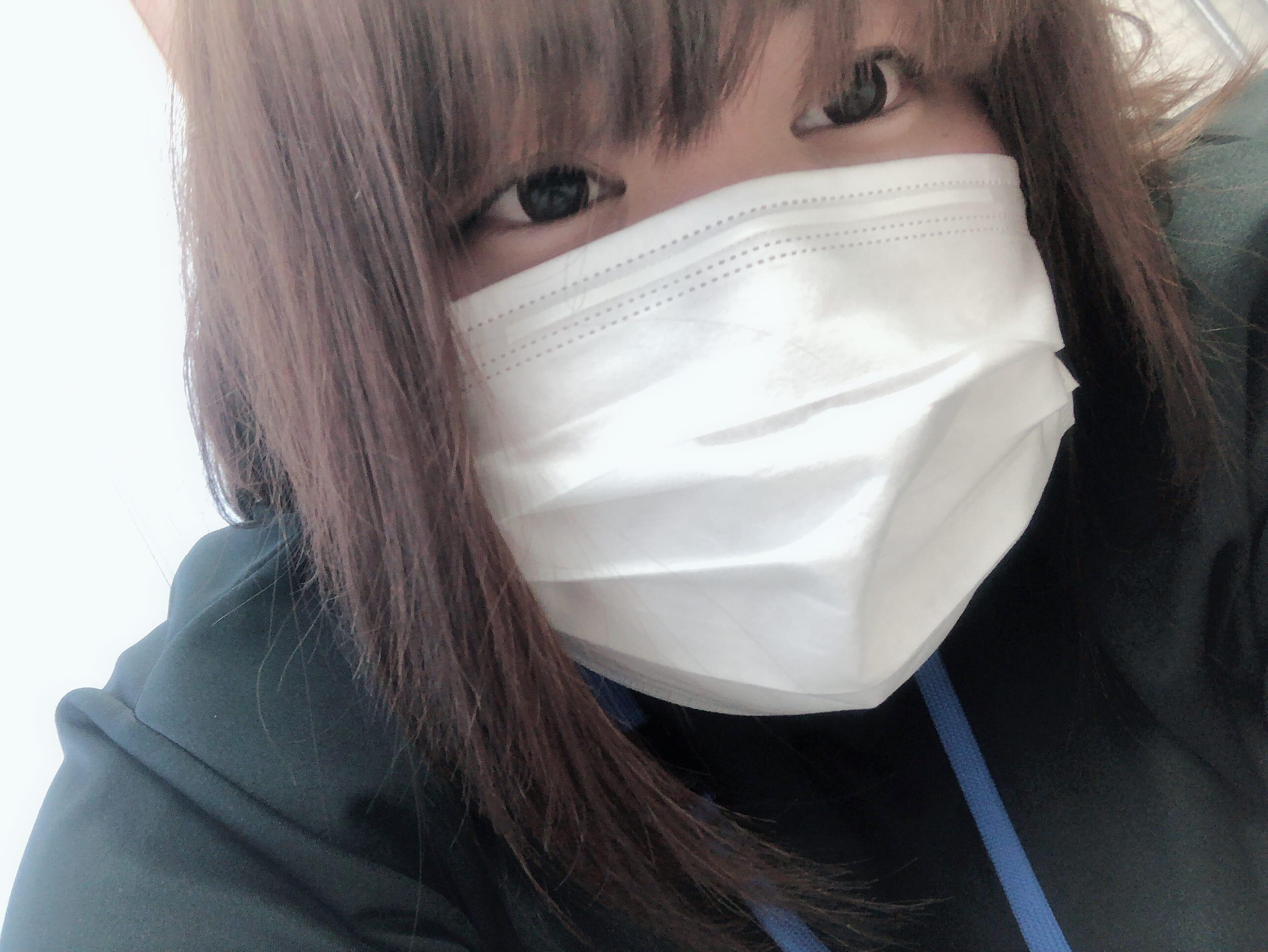 「出勤しました(#^.^#)」04/19(04/19) 11:15   こじこじちゃんの写メ・風俗動画