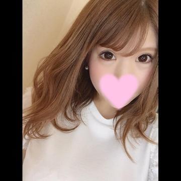 「昨日/自宅」04/19(04/19) 13:26 | ミリヤの写メ・風俗動画