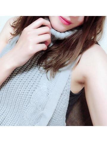 「とれかけ」04/19(04/19) 15:00   ラムの写メ・風俗動画