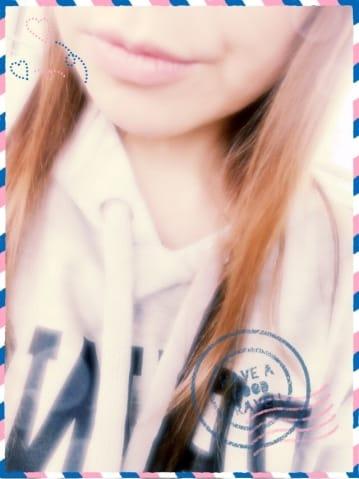 「松岡NEWS♪」04/19(04/19) 15:12 | 松岡智香の写メ・風俗動画