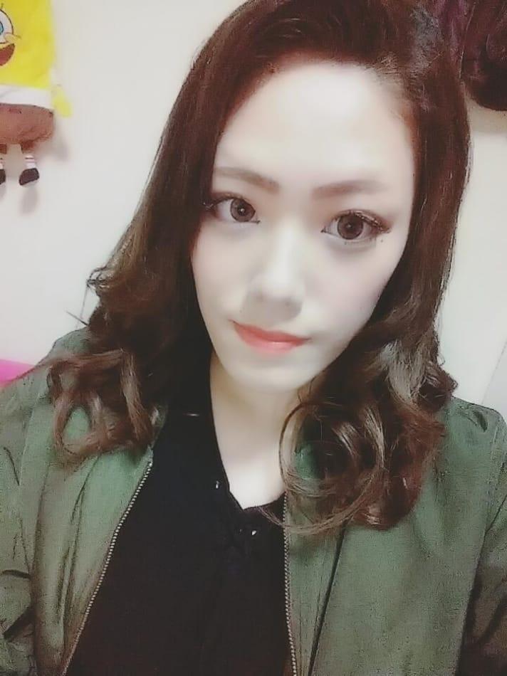 「実は40歳」04/19(04/19) 15:20   ゆあの写メ・風俗動画