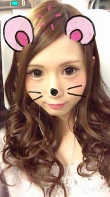 「おっぱい」04/19(04/19) 15:22   川崎 みれいの写メ・風俗動画